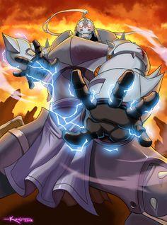Alphonse Elric l Anime Manga Anime, Manga Art, 鋼の錬金術師 Fullmetal Alchemist, Alphonse Elric, Edward Elric, Awesome Anime, Anime Shows, Me Me Me Anime, Alchemy