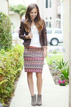 This jacket- looks like a good length, like the color and shape