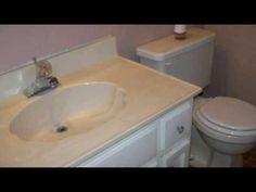 Home For Sale: 411 Holland Finley Road,  Jacksonville, AL 36265 | CENTURY 21 - http://jacksonvilleflrealestate.co/jax/home-for-sale-411-holland-finley-road-jacksonville-al-36265-century-21/