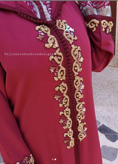Art Marocain, First Birthday Outfit Girl, Medium Hair Styles, African Fashion, Allah, Girl Outfits, Army, Clothes, Pictures