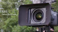 Genus Matte Box Lite on Vimeo