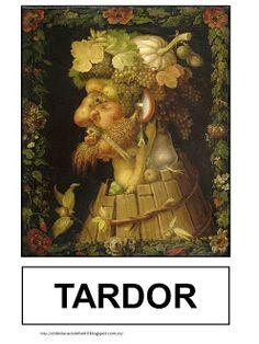 Foto: LA TARDOR