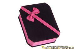 hot sale luxury design free velvet cover plastic jewelry box - http://www.thepackagingpro.com/products/hot-sale-luxury-design-free-velvet-cover-plastic-jewelry-box/