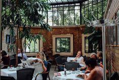 photos: Alicia Kassebohm Ihr habt bereits genug Sommer-Event-und Location-Tipps befolgt und möchtet ein entspanntes, aber nicht langweiliges Wochenende in der