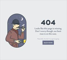 404-Web-Page-Design-Examples-(6)