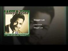 [#13] Stagger Lee - YouTube
