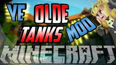 Ye Olde Tanks Mods 1.12.1/1.12 is a mod of liquid tanks in Minecraft. It has allowed the players to store a large amount of fluid, including several kinds of liquid from other mods. Because Ye Olde Tanks can integrate significantly with others; therefore, Ye Olde Tanks is highly evaluated by the...