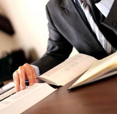 Injury Claims and Insurance | The Napolin Law Firm - http://www.napolinlaw.com/practice-areas/personal-injury/injury-claims-and-insurance/
