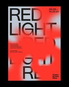 Tumblr Poster Fonts, Poster Layout, Poster Ads, Typography Poster, Design Art, Graphic Design, Album Cover Design, Design Language, Editorial Design