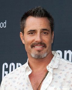 "Victor Webster attends Premiere of Amazon's Series ""Hand of God"" on August 19th, 2015 at the Ace Theater,los Angeles,california.photo:tony Lowe/Globephotos"