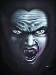 Gothic Evil Art - Bing Images