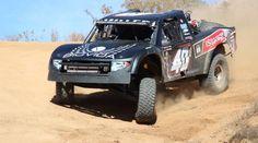 Chris Miller Chris Miller, Trophy Truck, Off Road Racing, Monster Trucks, Engineering, Vehicles, Modern, Dirt Track Racing, Car