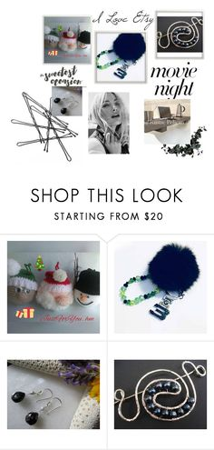 """""""Ideas for you"""" by blingauto ❤ liked on Polyvore featuring BMW, modern, contemporary and vintage"""