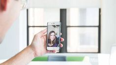 Hands on with Duo Google's FaceTime clone -> http://mashable.com/2016/08/16/google-duo-hands-on/   Quick: You want to make a mobile-to-mobile video call. What app do you use?  If the first app you thought of was FaceTime you've perfectly demonstrated a big problem on the Android side. Although there's no shortage of video calling apps on Google's mobile platform  Skype Snapchat Viber and even Google's own Hangouts are all capable services  there isn't a single go-to app that everyone just…