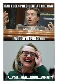 rand and hillary