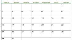 Kalender Jawa 2015 Pdf