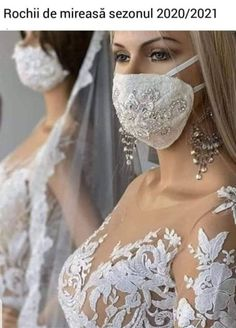 Doi prieteni stau de vorba despre amenzile date de politie Nasa, Wedding Designs, Funny Pictures, Funny Pics, Classy, Bride, Wedding Dresses, Humor, Random