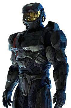 Jerome-092 Halo Spartan Armor, Halo Armor, Halo Game, Halo 3, Halo Cosplay, Marshmello Wallpapers, Halo Master Chief, Halo Series, Halo Collection