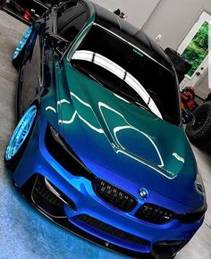 Name this BMW model ? And tag a friend who love bmw Bmw M5, Luxury Sports Cars, Best Luxury Cars, Bmw Sport, Sport Cars, Maserati, Ferrari, Bmw Tuning, Carros Audi