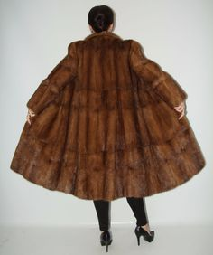 $  118.50 (49 Bids)End Date: Nov-02 12:03Bid now  |  Add to watch listBuy this on eBay (Category:Women's Clothing)... Check more at http://salesshoppinguk.com/2017/11/01/4314-amazing-real-mink-fur-coat-jacket-full-skins-%d0%9d%d0%9e%d0%a0%d0%9a%d0%90-beautiful-look-size-m/