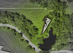 Tutorial: Quick Site Plans VisualizingArchitecture.com
