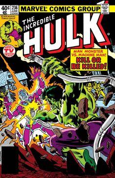 Marvel Comics Superheroes, Hulk Marvel, Marvel Characters, Dc Comics, Comic Book Covers, Comic Books, Tales To Astonish, Comic Book Collection, Man Parts