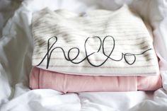 Melina Souza - Serendipity <3  http://melinasouza.com/2015/04/07/veda-7-comprinhas-aleatorias/  #Pyjamas #Melina Souza # Serendipity