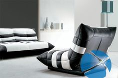 Saddles Inc is most  successful manufacturing and supplying company of Sofa Furniture Manufacturers in Bangalore.