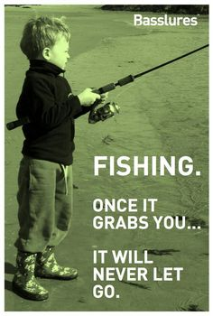 a bad day at school is often overlooked by a sweet day of fishing, catching frogs & playing in the water, LOL!