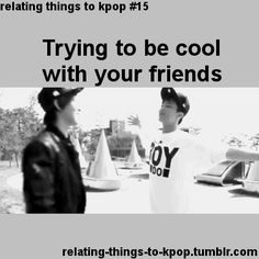 relating-things-to-kpop gifs