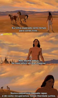 Spirit: O Corcel Indomável, 2002 All Movies, Movie Songs, Series Movies, Movie Quotes, Movies And Tv Shows, Movie Tv, Disney Dream, Disney Love, Disney And Dreamworks