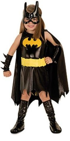 Super DC Heroes Batgirl Costume, Toddler Rubie's Costume Co,http://www.amazon.com/dp/B000PY8B8E/ref=cm_sw_r_pi_dp_Ti.Etb04VT5JZ354
