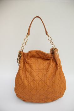 Louis Vuitton City   Produtos da Lebeh   Pinterest 43c53919a7