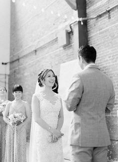 urban chic dtla wedding... makeup & hair by | rachel ... photography by | the great romance (www.thegreatromancephoto.com) #kellyzhang #kellyzhangstudio #urbanchic #urbanwedding #dtlawedding #440seaton #440seatonwedding #thegreatromance #thegreatromancephotos #bohomakeup #bohohair