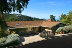 1386 Morningside Dr, Laguna Beach, CA Ocean and Canyon Views, 3 beds, 2.5 baths, cathedral ceilings. $1.499,000 http://www.1386Morningside.com