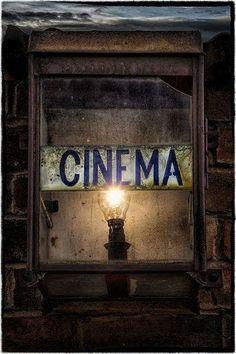 Kino Licht - A graphic world - Cinema Date, Cinema Ticket, Cinema Posters, Drive In Cinema, I Love Cinema, Cinema Wallpaper, Cinema Room Small, Light Cinema, Non Plus Ultra