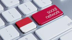 http://www.gloormarketing.ch/marketing/marco-gloor-trends-des-social-network/
