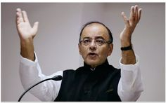 Union finance minister Arun Jaitley on Tuesday once again ruled out granting special category status to Andhra Pradesh but assured that the Centre would provide a financial package that would be better than what the special status would bring to t