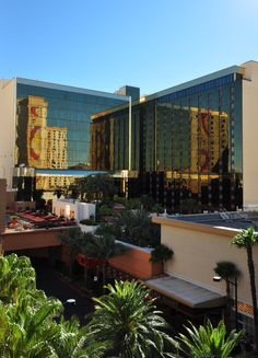 Casino bonus ohne einzahlung september 2019