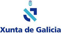 Imagen de la Xunta de Galicia, estudios previos.