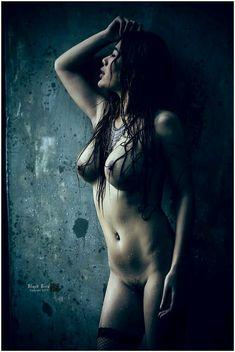 Nisa Beiby