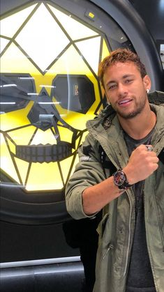 Brazilian : neymar jr – World Soccer News Football Run, Neymar Football, Psg, Neymar Images, Neymar Jr Wallpapers, Neymar Brazil, Neymar Pic, International Soccer, Beautiful Men Faces
