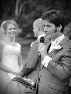 The order of wedding speeches Wedding Speeches, Wedding Vows, Wedding Speech Order, Traditional Wedding, Wedding Planning, Reception, Bride, Couple Photos, Tips