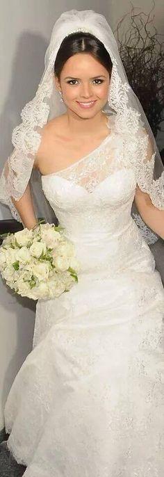 Carla Alves  #vestidosdenoiva #casamento #wedding #bride #noiva #weddingdress #weddingdresses #bridal