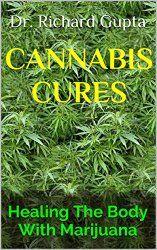 Cannabis Education Resources – happydays420.com