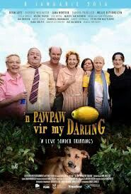 Pawpaw vir my darling Hd Movies, Movies To Watch, Movies Online, Movies And Tv Shows, Movie Tv, Films, My Darling, Afrikaans, Marcel