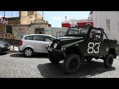 King of The Hills, Lisbon, Portugal, We Hate Tourism Tours. A different Kind of Tour Company King Of The Hill, Lisbon, Tourism, Monster Trucks, Hate, Videos, Turismo, Travel, Traveling