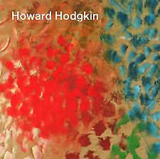 howard hodgkin painter - Google Search