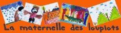 Actividades para Educación Infantil: Cuentos y sus fichas en francés