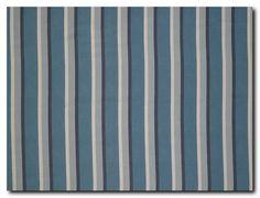 Firenze Blue Grass 900 Flame Retardant Curtain Fabric http://www.curtains2bedding.com/eb-firenze-blue-grass-900-contract-flame-retardant-fabric £70